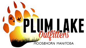 Plum Lake Outfitters